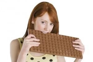 Dieta para adelgazar de forma segura