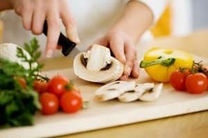 Tips para tener en cuenta si estás haciendo una dieta