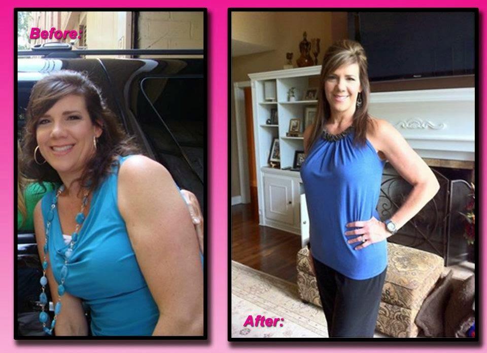 Tema del como bajar 10 kilos en un mes sin efecto rebote