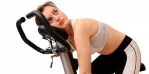 ¿Quieres saber las posibles razones por las que no estás perdiendo peso?