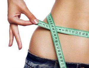 Los mejores carbohidratos para bajar de peso