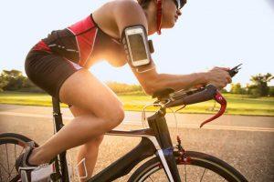 Apps gratuitas que te ayudarán en tu salud y forma física