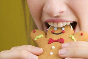 ¿Quieres perder todos los kilos ganados durante estas navidades?