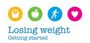 Pierde peso saludablemente gracias al plan NHS