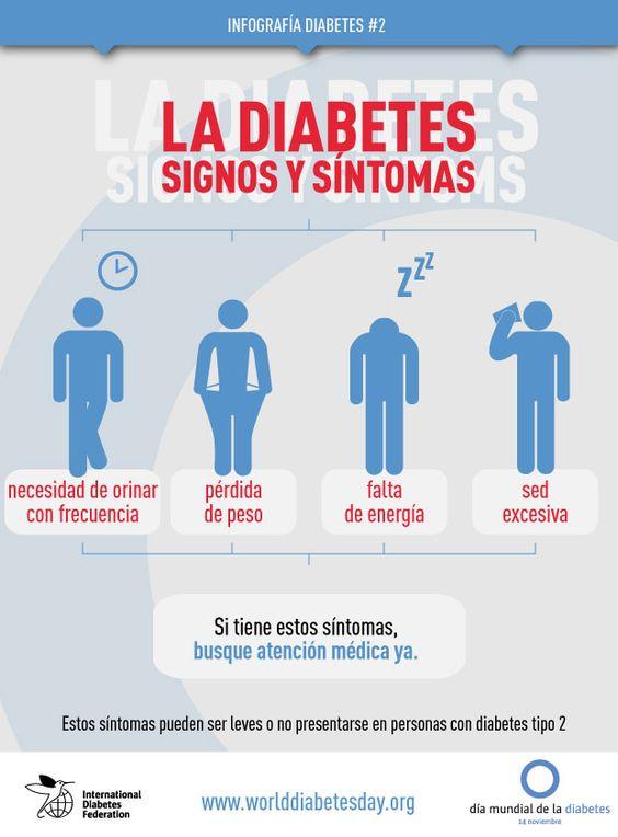 Las 7 causas de los sudores nocturnos - Adelgazar Perder Peso
