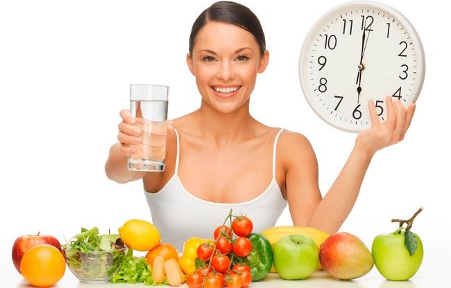 Resultado de imagen para dejar de comer para bajar de peso