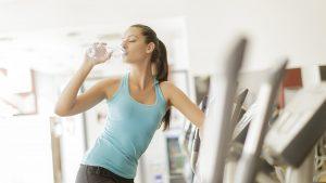 6 consejos para perder peso