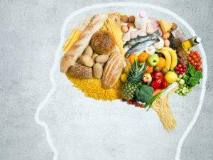 Alimentos para ayudar a estimular tu memoria